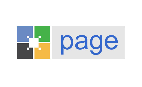 Google Plus Pages Symbol